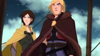 Nonton Thor                                          Tales Of Asgard Dvd Trailer Greek Film Subtitle Indonesia Streaming Movie Download