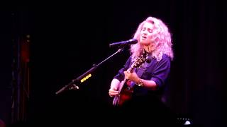 "Video Tori Kelly ""Best Part"" Cover The Roxy MP3, 3GP, MP4, WEBM, AVI, FLV Maret 2018"