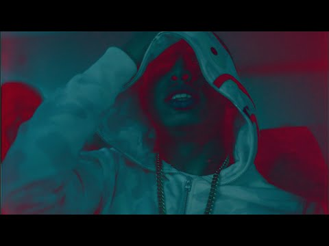 New Video: O.P f/ Lil Herb – What I Been Thru