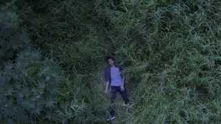 หากฉันตาย [Official Music Video]
