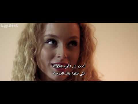 #فيلم #جديد رائع يستحق المشاهدة 18+ the swiped #2019 مترجم عربي كامل