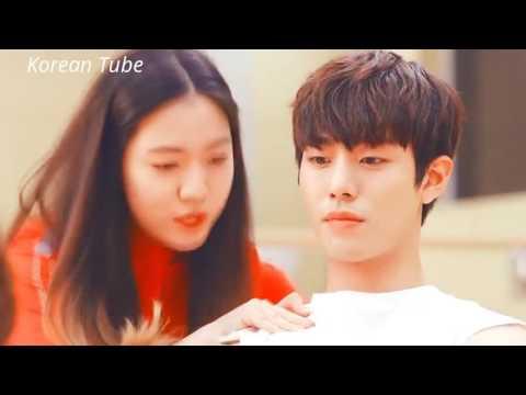 Video Agar Tum Na Hote (Humein Aur Jeene Ki) - Sonu Kakkar Korean mix 2017 download in MP3, 3GP, MP4, WEBM, AVI, FLV January 2017