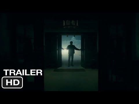 Doctor Sleep | Official Trailer