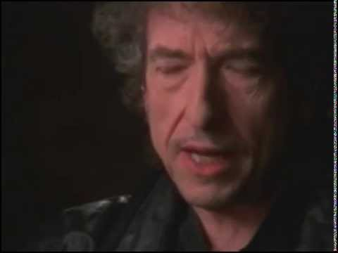 Martin Scorsese - American Masters: No Direction Home: Bob Dylan - 2005 Peabody Award