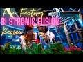 Download Lagu Fun Factory Bi Stronic Fusion Pulsator Review for Jo Divine www.JoDivine.com Mp3 Free