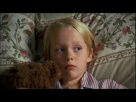 dennis the menace (1993)- mrs wilson's poem