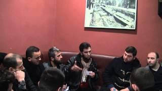 A i pranohet ibadeti një motrës Muslimane e cila nuk është e mbuluar - Hoxhë Remzi Isaku