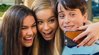 Nonton Diary Of A Wimpy Kid  The Long Haul Trailer  2017  Film Subtitle Indonesia Streaming Movie Download