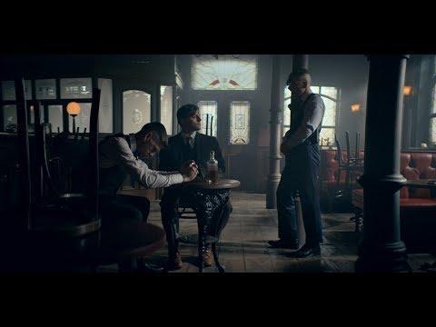 Tommy kills Mickey | S05E06 | Peaky Blinders.