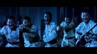 Nonton Make Me Shudder 2  Mat Ta Yom Pak Mha Ta Mae Nak    International Version   Lotte Cinema Film Subtitle Indonesia Streaming Movie Download