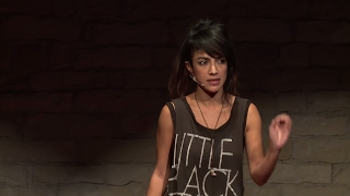 Nonton Healing the Healer: A promise to the Amazon | Irene Shamma | TEDxLimassol Film Subtitle Indonesia Streaming Movie Download