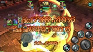 Video Taichi Panda pvp Absoluty vs Mr.Fu MP3, 3GP, MP4, WEBM, AVI, FLV Desember 2017