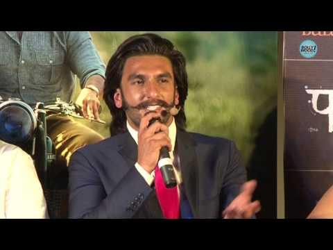 Shah Rukh Khan Is Very Mischievous: Ranveer Singh