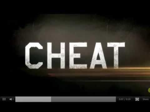 Hell on Wheels Season 5 (Promo 'Lie, Cheat, Steel')