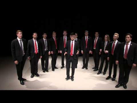 Rocktavo - Leave (by Glen Hansard) (видео)