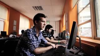 Campus Yurtdışı Dil Okulları - EC Londra Dil Okulu