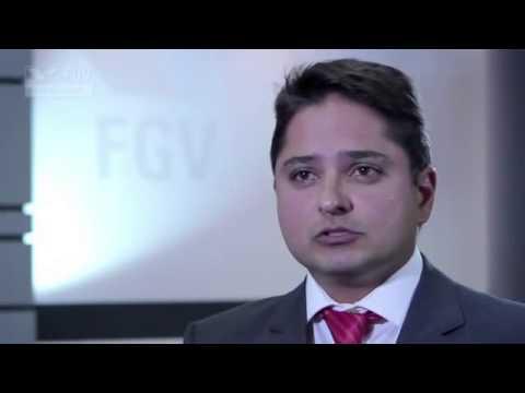 LL.M FGV em Direito Empresarial