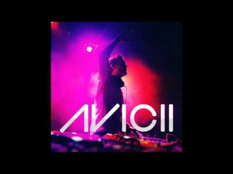 Video Avicii -  Lay me Down VS Avicii - Shame on Me [Black Mylo Mashup] download in MP3, 3GP, MP4, WEBM, AVI, FLV January 2017