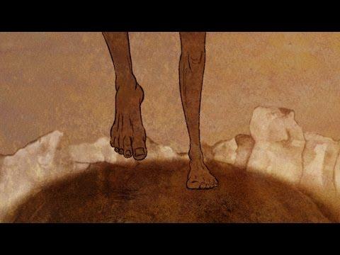 Looper - Oh, Skinny Legs