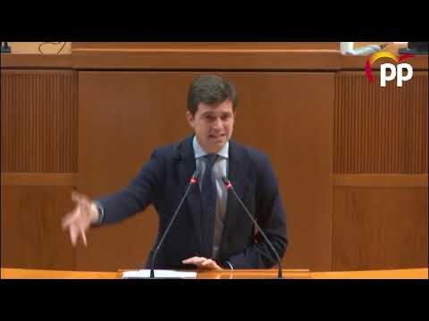 Celma urge al PSOE defender Mularroya