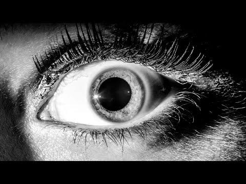 Десять секретов СТРАХА. Как нас пугают?