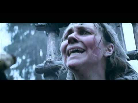 Black Death Featurette