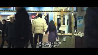 Nonton Man Of Vendetta   Trailer Film Subtitle Indonesia Streaming Movie Download