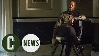Nonton The Equalizer 2 Starts Filming Next September With Antoine Fuqua Returning   Collider News Film Subtitle Indonesia Streaming Movie Download