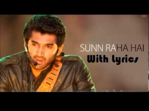 indian movie aashiqui 2 mp4