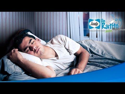 Sueños:  ¿por qué nos acordamos? y, ¿por qué no?