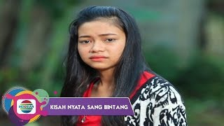 Video Kisah Nyata Sang Bintang - Duka Lara Rara MP3, 3GP, MP4, WEBM, AVI, FLV Juli 2018