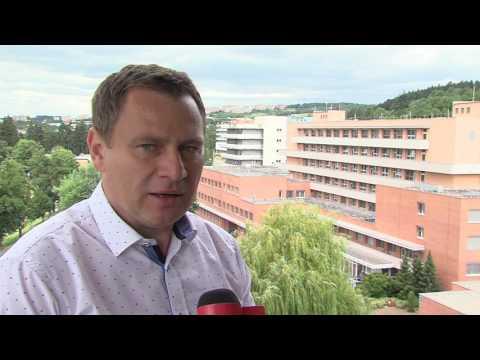 TVS: Zlínský kraj 30. 6. 2017