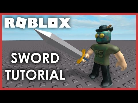 How to get headless head on roblox