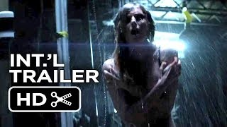 Nonton Cabin Fever  Patient Zero German Trailer  2014    Sean Astin Horror Movie Hd Film Subtitle Indonesia Streaming Movie Download