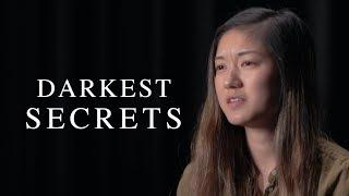 People Read Strangers' Darkest Secrets