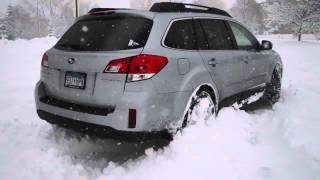 Nonton Winter Storm in the 2012 Subaru Outback! Film Subtitle Indonesia Streaming Movie Download