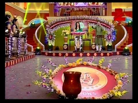 Didi No 1 - Episode 226 - August 8  2014 09 August 2014 12 AM