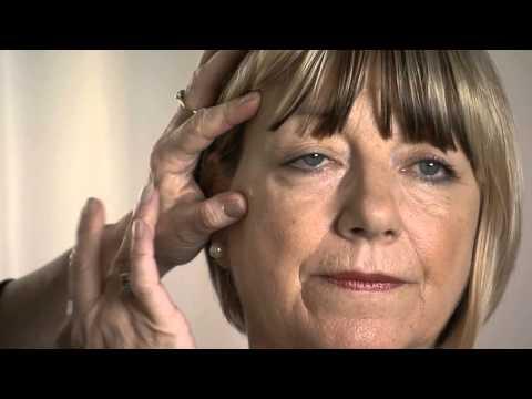 Eyesential - Eyesential™ - Лифтинговая Сыворотка под глаза - уникальное косметическое средство мгновенного действия, которое в минуты стирает...