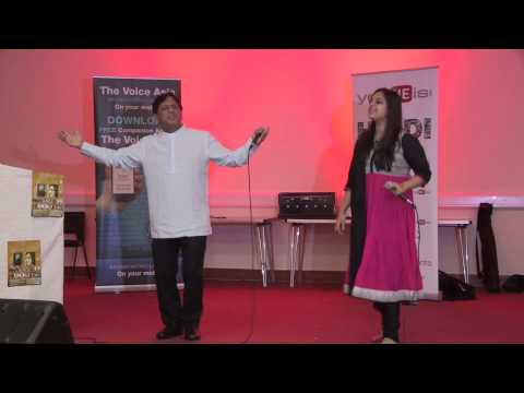 Video SONG Shreya Kant   Mera Yesu download in MP3, 3GP, MP4, WEBM, AVI, FLV January 2017
