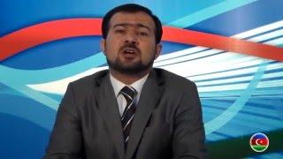 İlham Əliyev sonunu hazırlayır :  Azərbaycan saatı 75