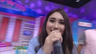 Download Video BROWNIS -  Ivan Gunawan Lebih Pilih Ayu Ting-Ting Atau Nikita Mirzani? (16/4/19) Part 1 MP3 3GP MP4