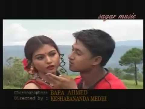 Video Chol Gori Ashomis Song download in MP3, 3GP, MP4, WEBM, AVI, FLV January 2017