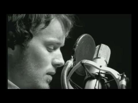 Tekst piosenki Damien Rice - Delicate po polsku