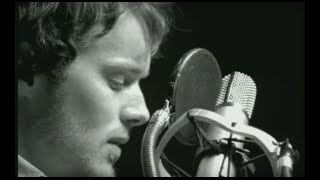 Damien Rice - Delicate (Acoustic)