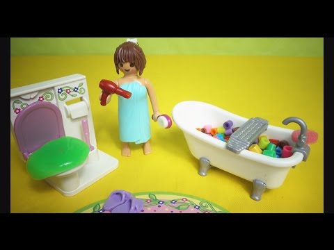 Lego Playmobil Toilet Slime Toys for Kids Babies Toddlers Children Playset