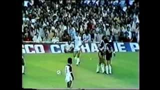 Taça Guanabara - Turno único Compacto: https://www.youtube.com/watch?v=E4fdSwU3o4s.