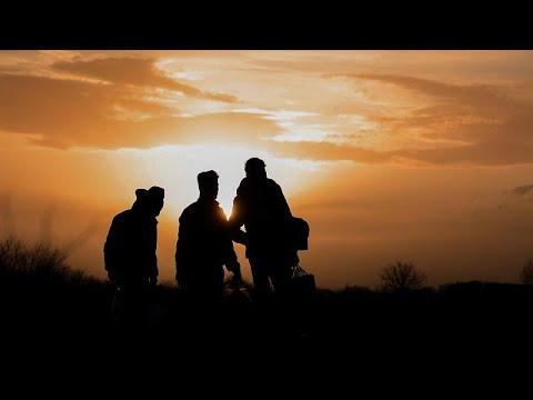 Έβρος: Αυτοψία στην άλλη πλευρά των συνόρων