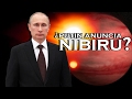 Ltima Hora  Putin Anuncia Oficialmente Nibiru El Planeta X  Vm Granmisterio