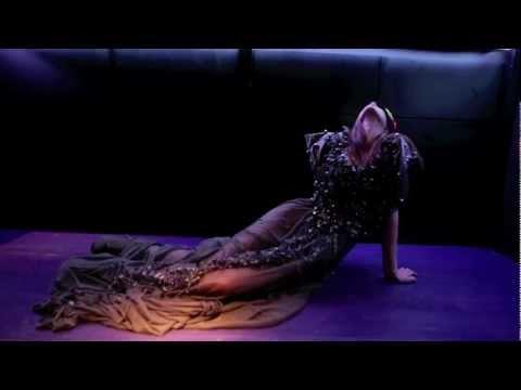 George Katsanakis - Celebrity Skin axdw 2013