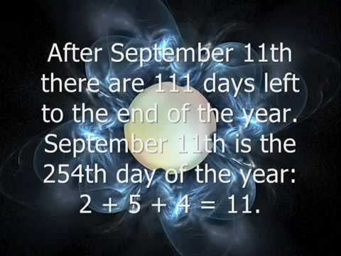 """11:11″spiritual awakening ""11 11"" wake up call"